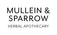 Mullein & Sparrow